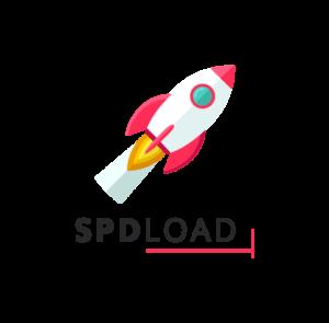 SPDLOAD vacancies