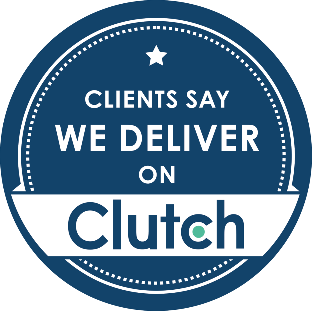 SpdLoad Recognized as a Top Developer on Clutch
