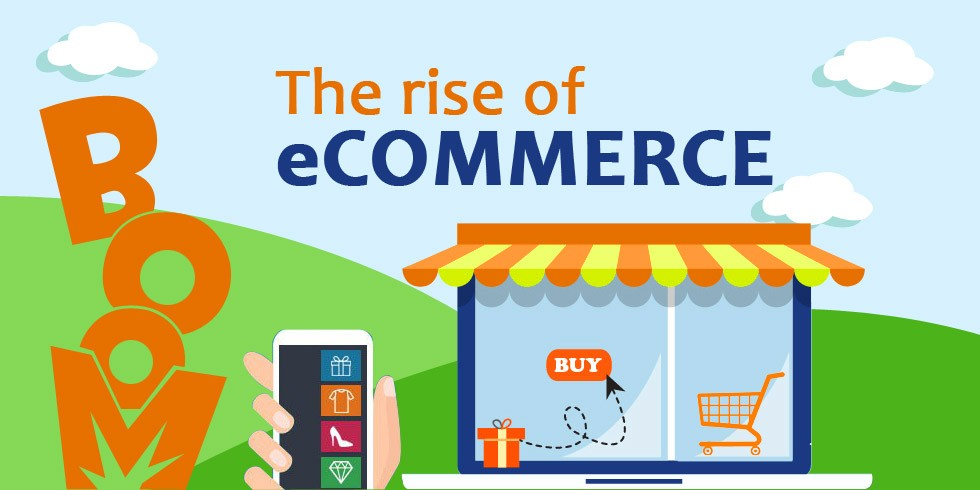 Integrated E-Commerce for web-site business