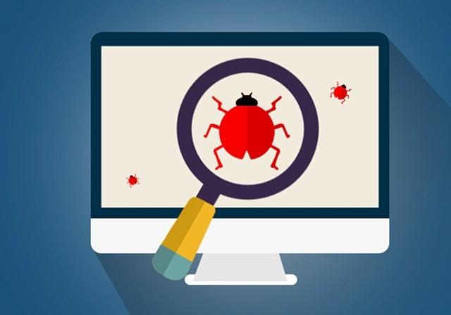 Custom Software Testing: Wish or Necessity?
