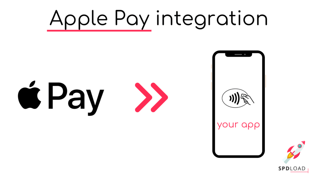 How to integrate Apple Pay in my app? The Ultimate Answer