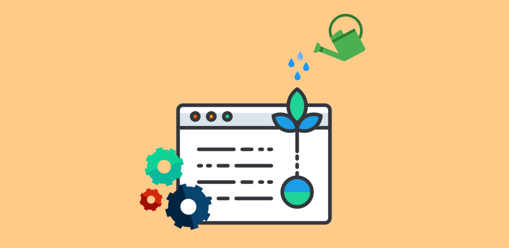 How to Nurture Leads During Your MVP Launch