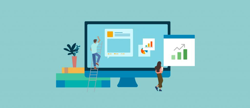 Risk Management For Startups – The Definitive Guide