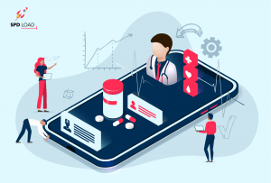 Developing a HIPAA Mobile Application: Doing It Right