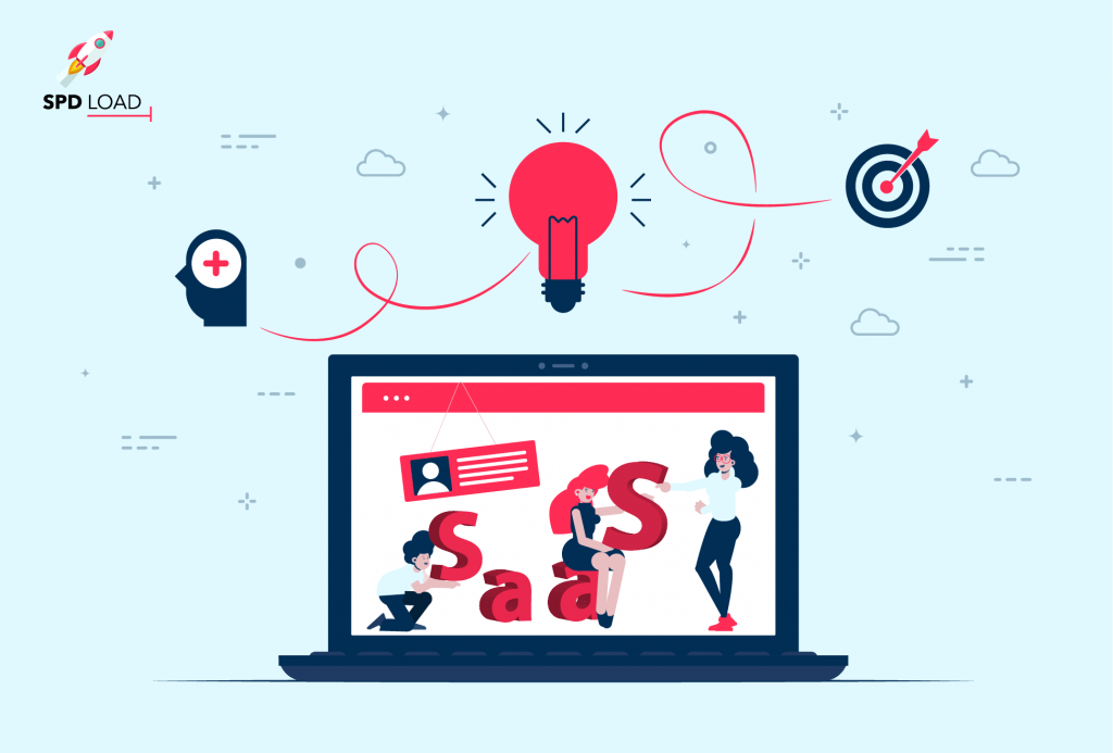How SaaS Is Changing the Web Design Industry