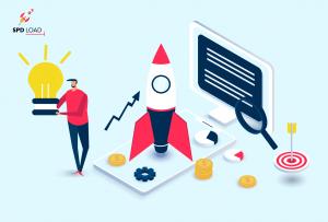 10 EdTech Ideas To Start Own Startup in 2020