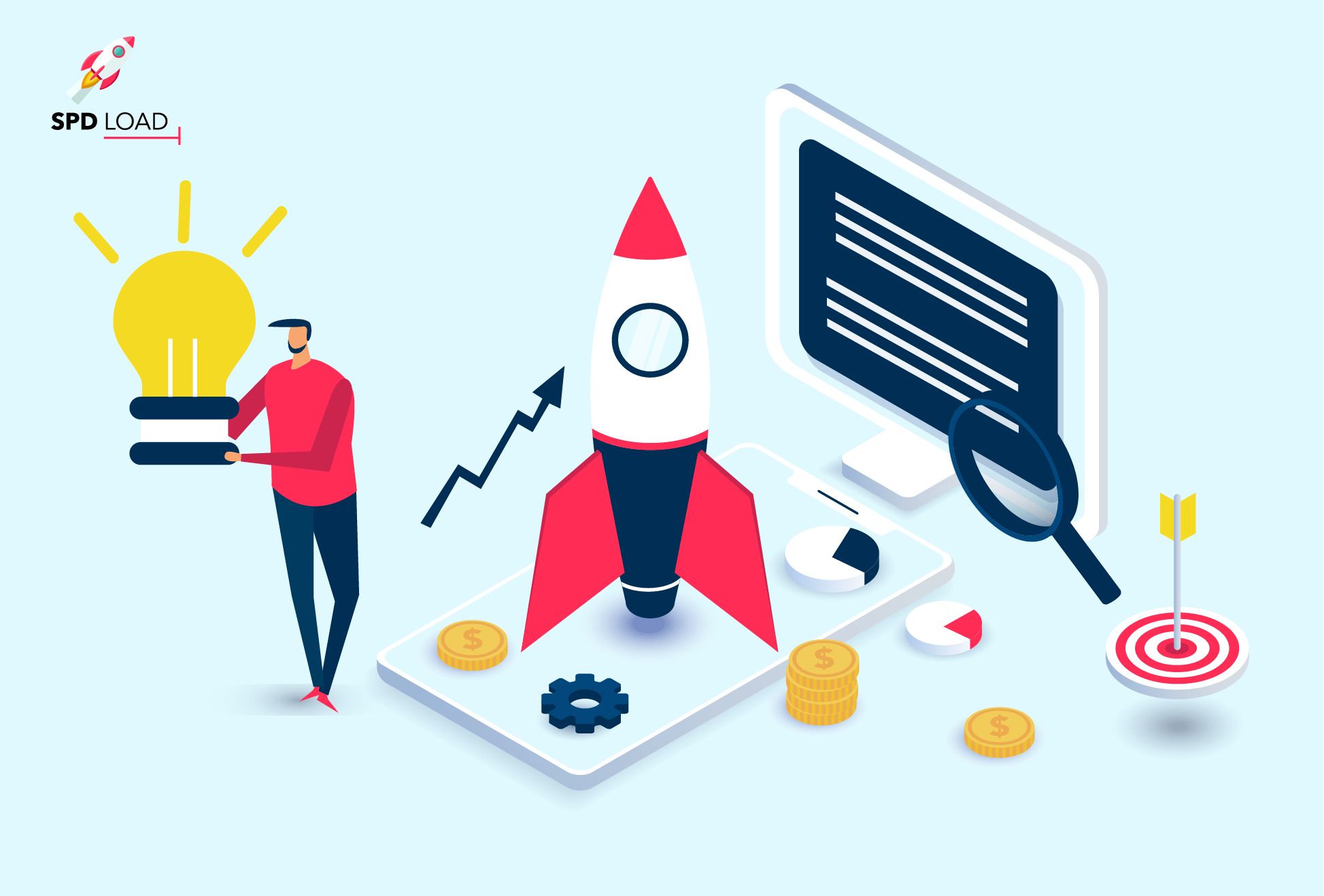Check out 10 education startup ideas to start own product in 2020