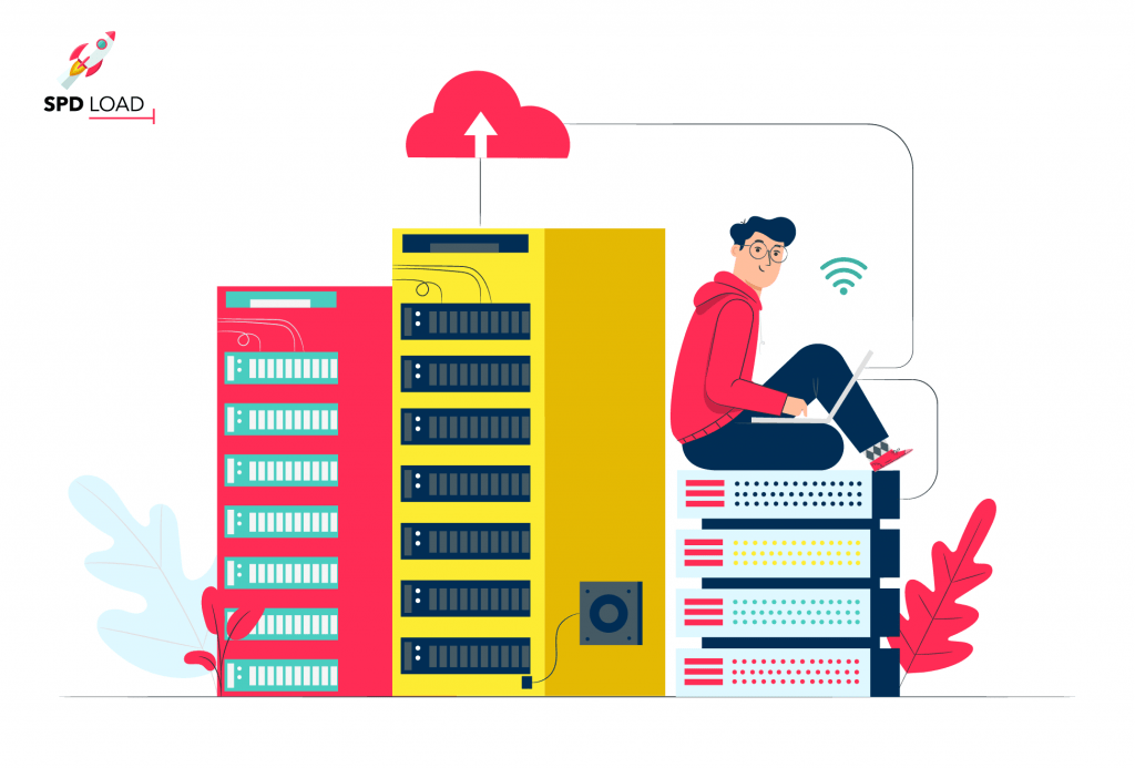 How to Choose the Best Web Hosting for your SaaS Product