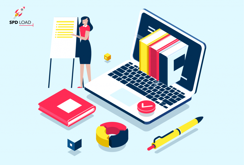 How To Build E-Learning Platform [From Idea to MVP]