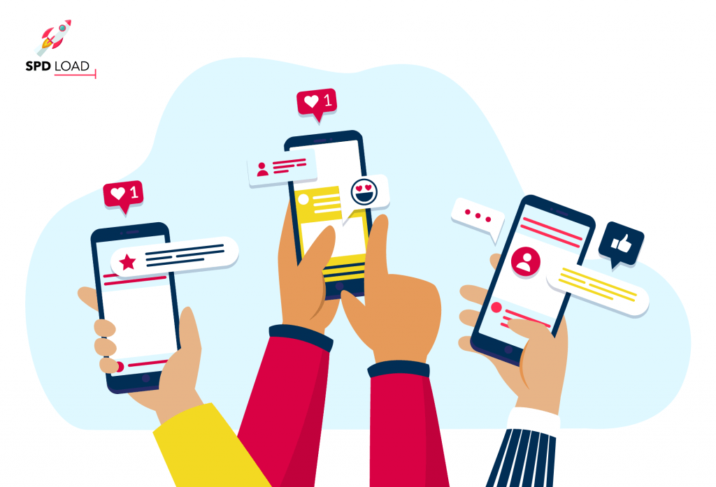 Social Media for SaaS: Tips, Tools, and More
