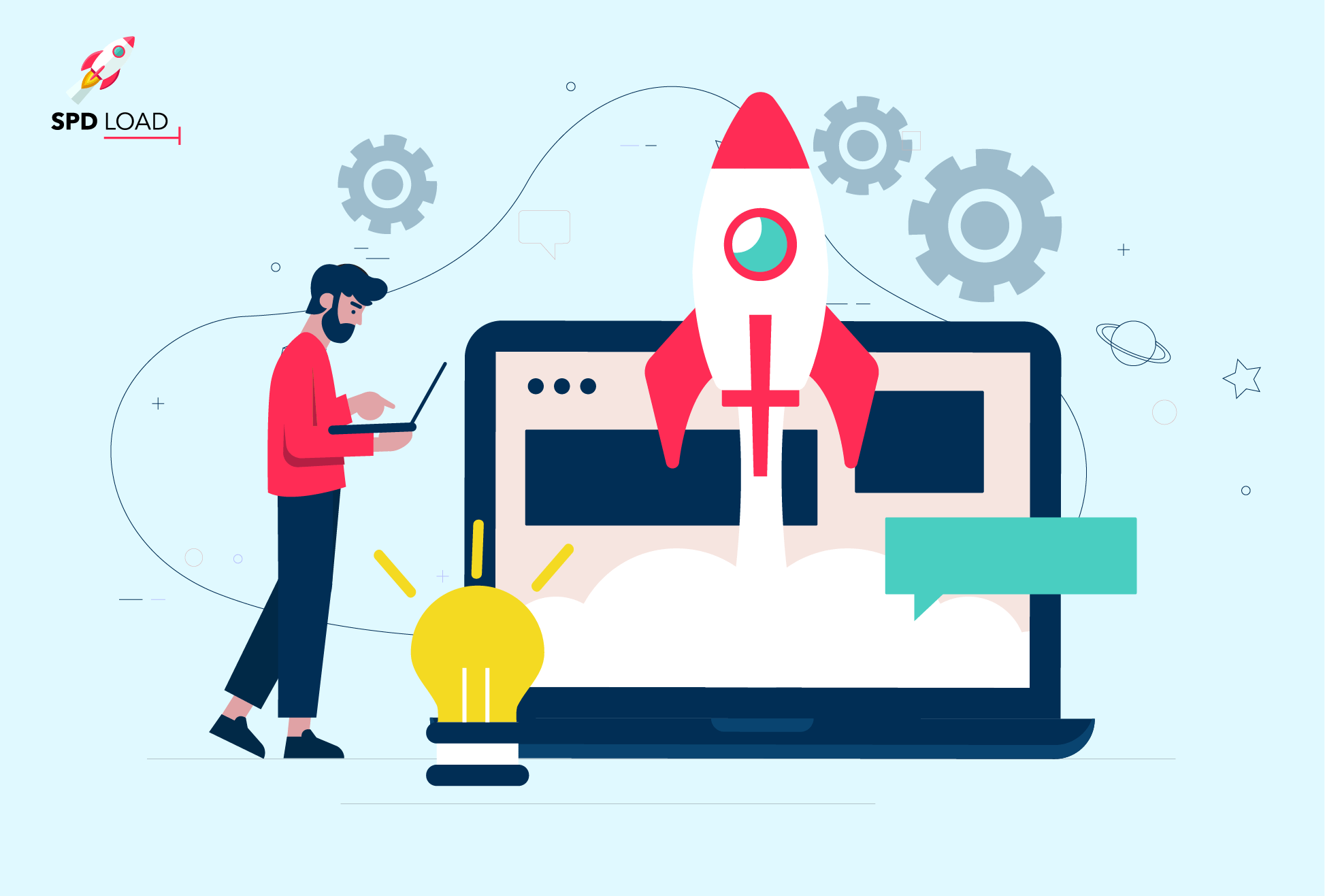 The ultimate list of top 20 ideas to launch profitable SaaS business in 2020