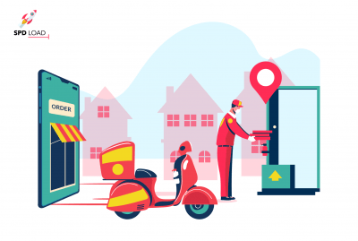 10 Ideas To Start Your Own Food Delivery Business in 2021