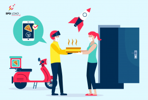 10 Food Delivery Startups to Watch for in 2020