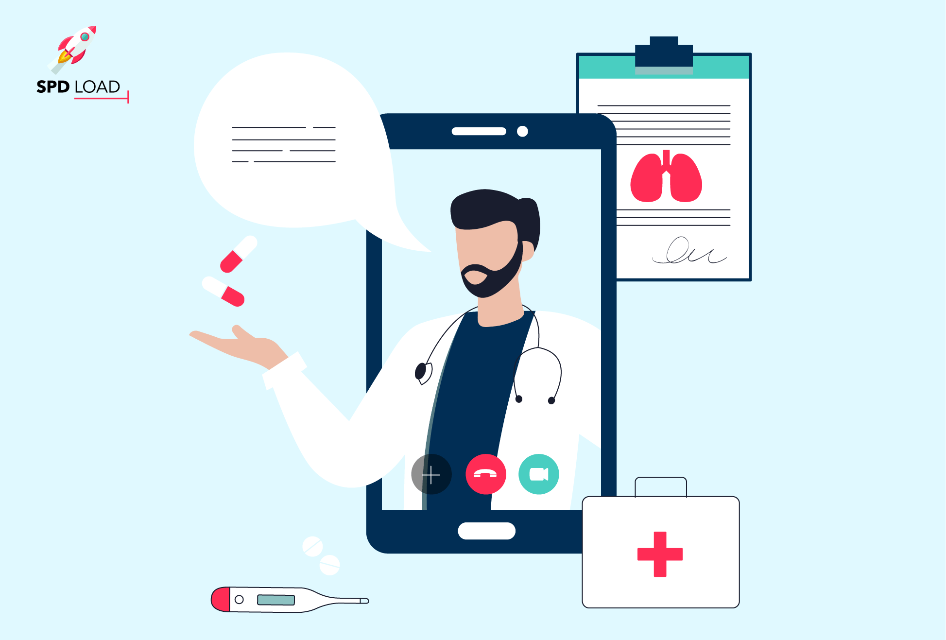 Check out the detailed overview of Top ehr software companies in 2020