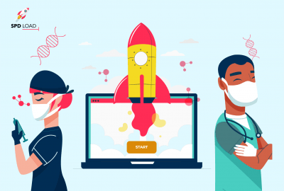 20 Fast Growing Startups in Healthcare to Watch in 2021