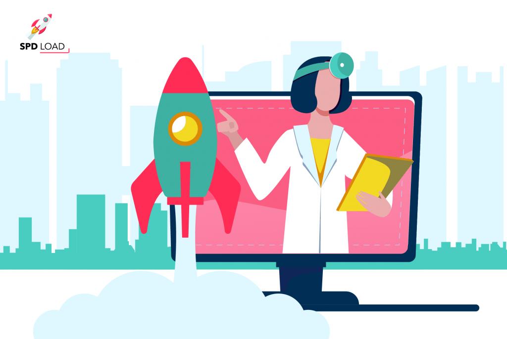 Best 15 Healthcare Startups in Los Angeles