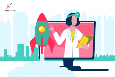 Best 20 Healthcare Startups in Los Angeles in 2021