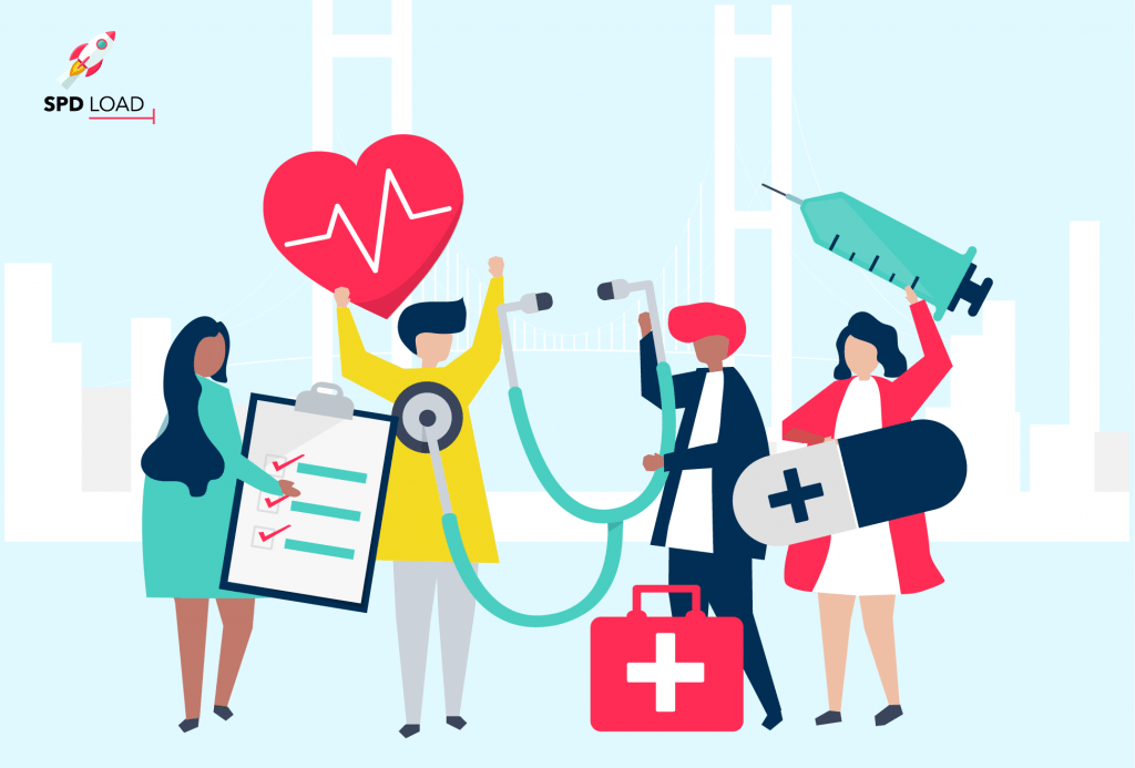Best 10 Healthcare Startups San Francisco
