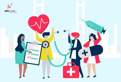 Best 10 Healthcare Startups San Francisco worth watching in 2021