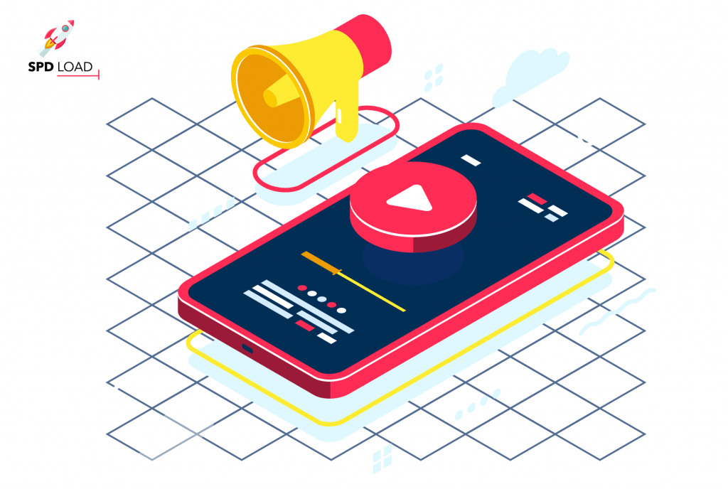 How to Build a Live Streaming Video App and Reach Founder's Zen