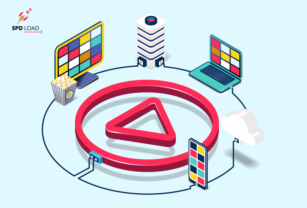 The In-Depth Guide on Video Streaming Protocols: A to Z