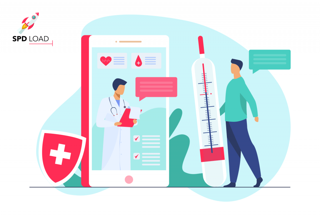 How to Create a Mental Health App in a Value-Focused Way