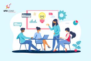 8 Marketing Ideas for Startup – The Kickstart Edition