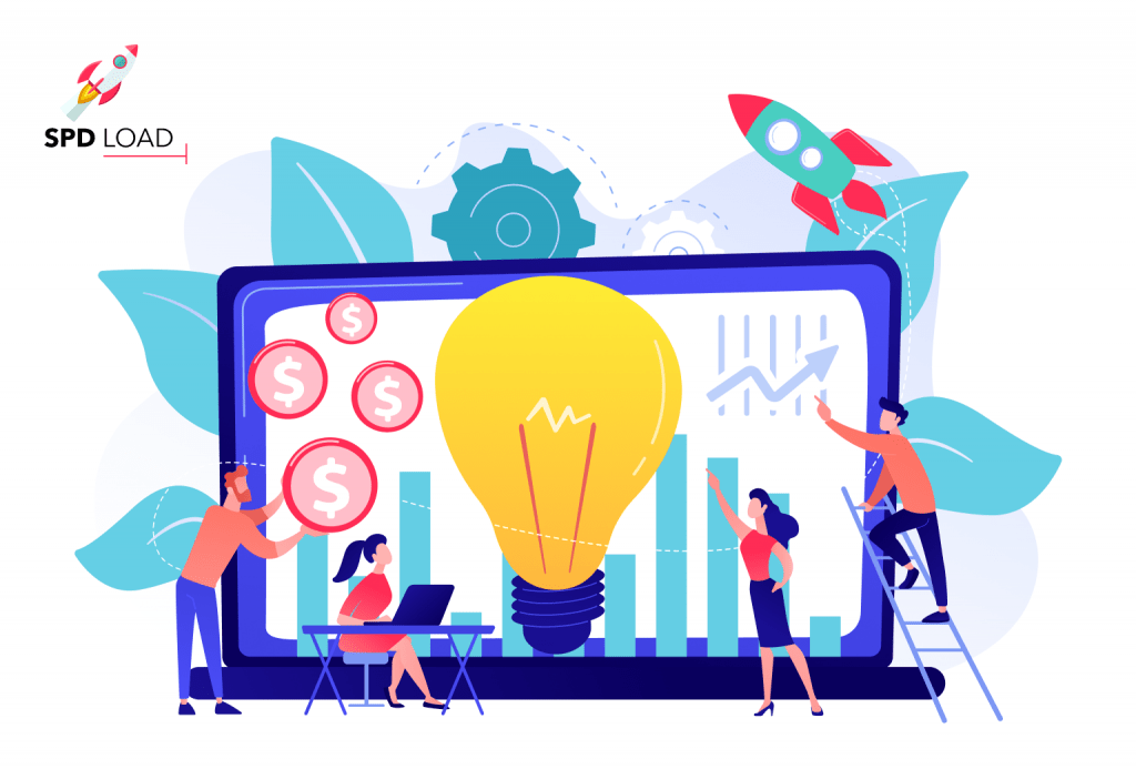 5 Ideas to Launch eCommerce Startup from Scratch