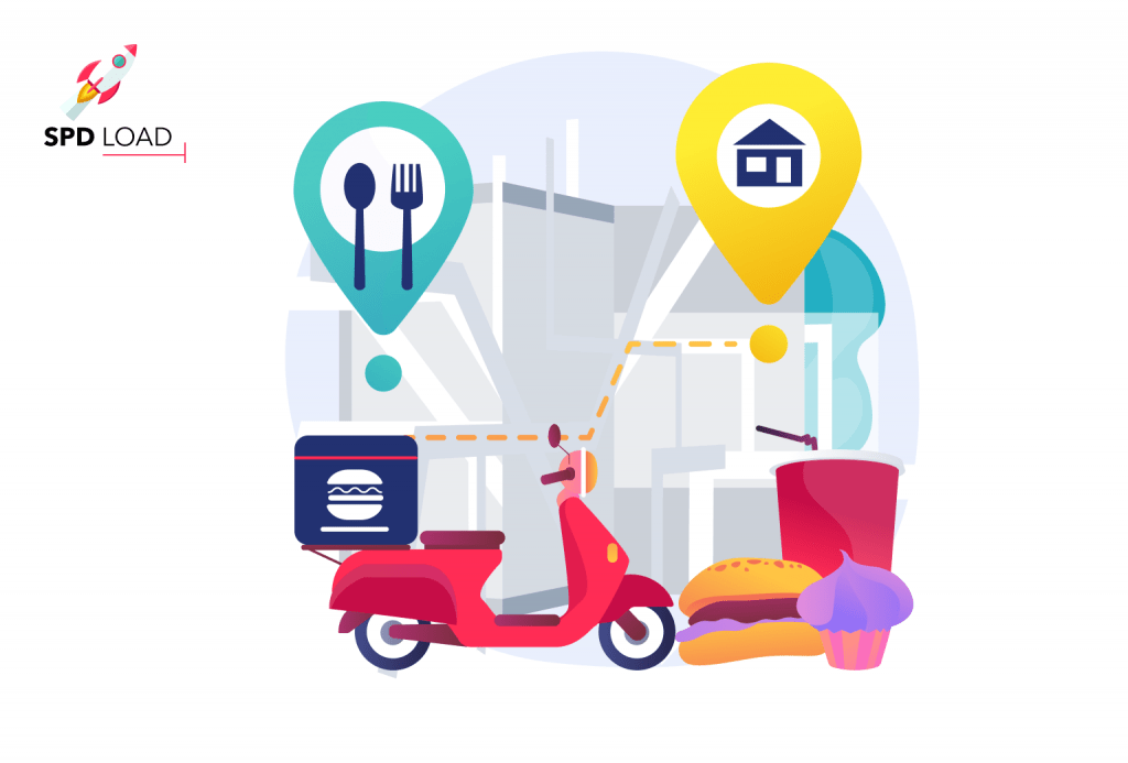 How to Start a Food Delivery Business [Founder's Edition]