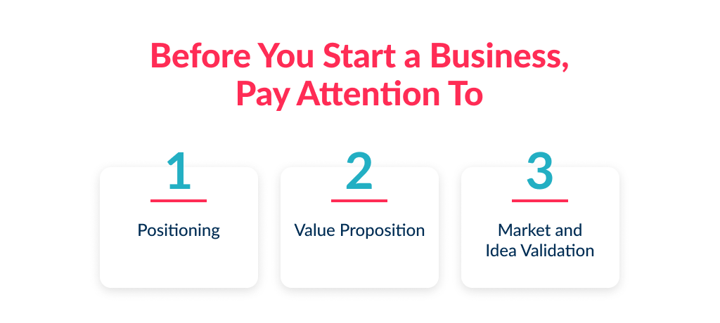 Before you'll look at how to start a take out food business think about solving the following