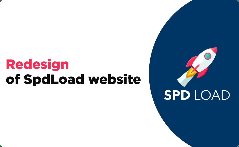 SPDLoad-min