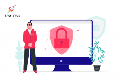 The Importance of Security Certificate and HTTPS in your Website