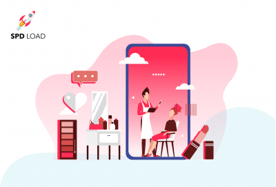 Reasons Startups Should Invest in Beauty App Development in 2021