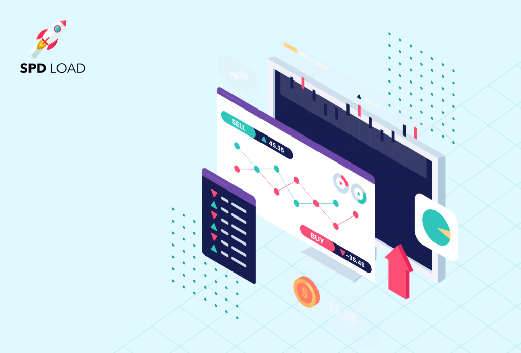 How to Build a Stock Trading Platform: A Step by Step Look from Product Developers