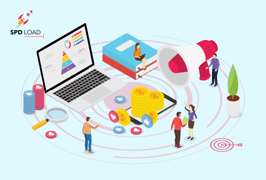 Digital Marketing Essentials for Your Ecommerce Store in 2021