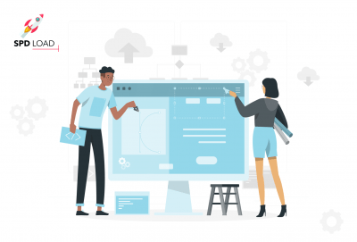 8 Ways To Level Up Your Web Design In 2021