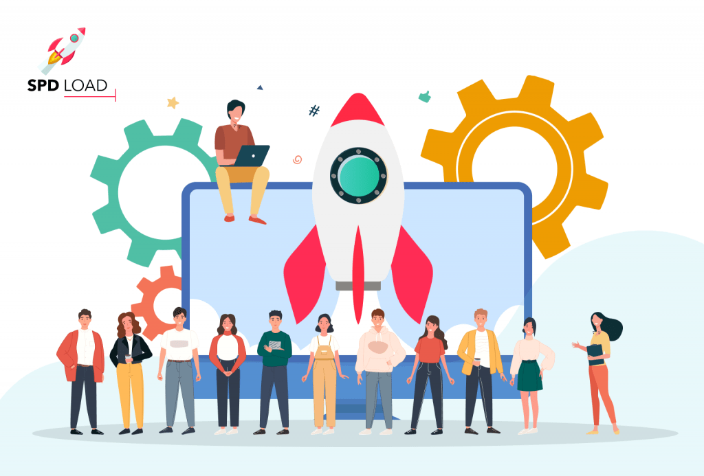 5 Ways to Attract 100+ Beta Users in 1 Week