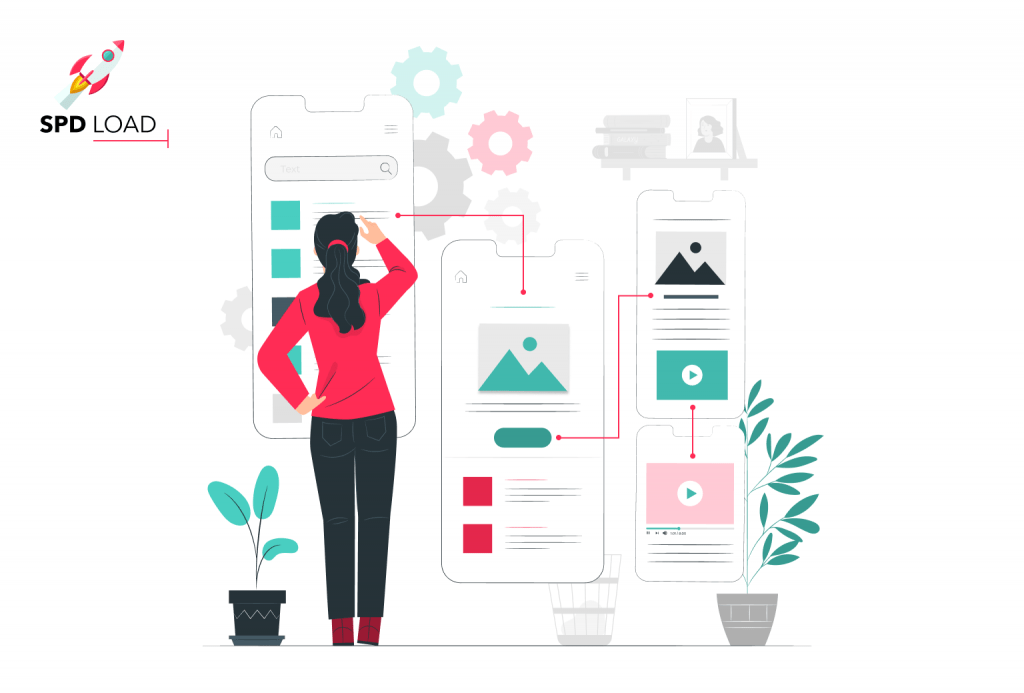 How to Redesign User Experience of Your Product to Make Users Pay For It