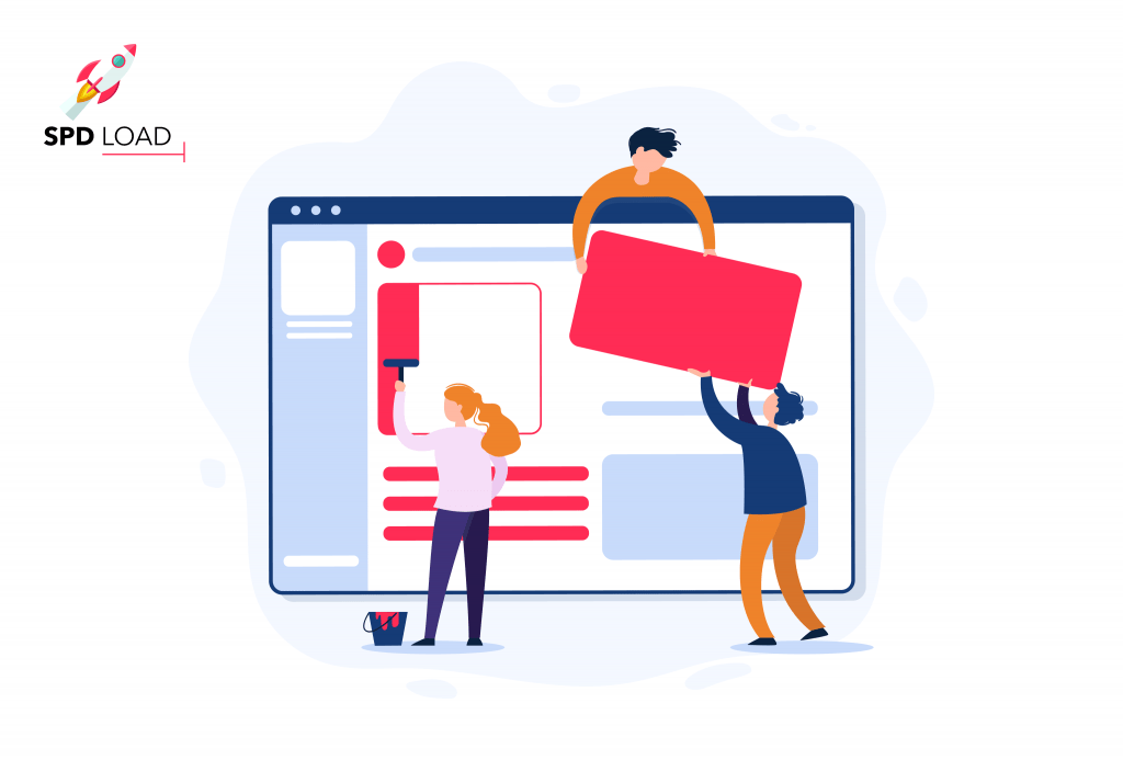 How to Design Software as a Service from Scratch