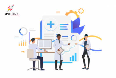 Don't Make a Mess of Healthcare Website Development: In-Depth Guide for Founders