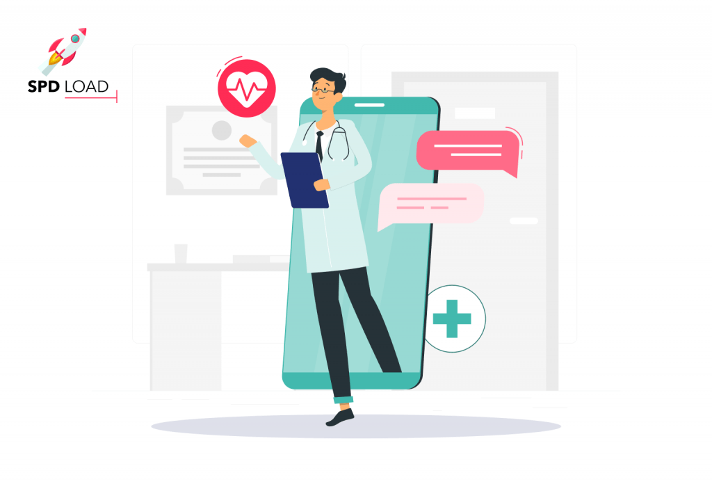 How to Design Mobile Healthcare Application in User-Centered Way? [For Founders]