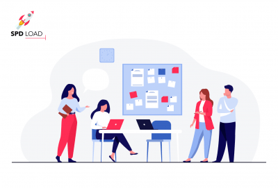 How to Choose a Web Design Company [If You've Never Dealt With Design Teams Before]