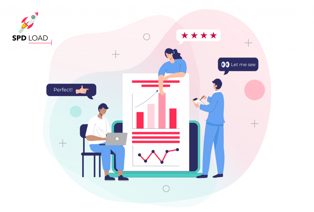 Why Is User Experience a More Important Ranking Factor Than You Think
