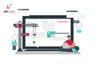 How Much Does it Cost to Develop a Web App?[Actionable Edition]
