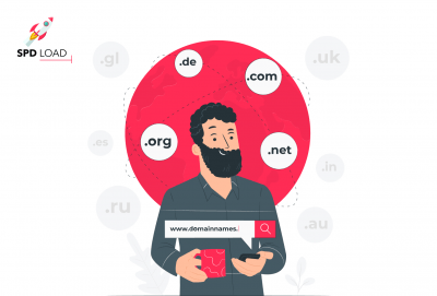 5 Ways the Right Domain Name and Web Design can Boost Your Online Presence