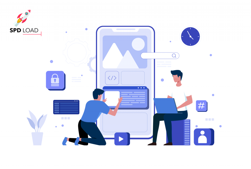 Web App Ideas That Will Inspire You in 2021