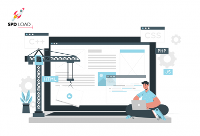 How to Create a Web Application: In-Depth Guide About Development Process