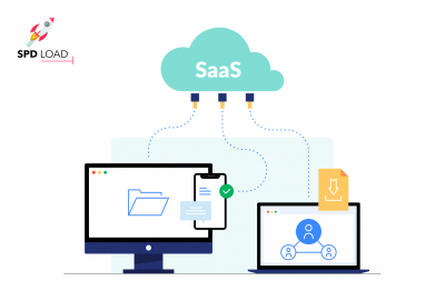 Top 7 SaaS Trends to Look Out For in 2021