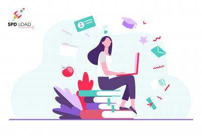 6 Educational App Ideas to Watch Out in 2021 [and Beyond]