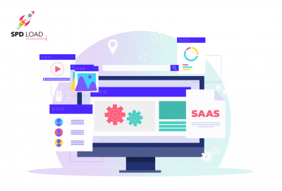 8 Trends to Consider While Working on SaaS